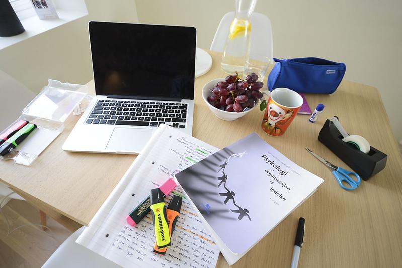 examsss