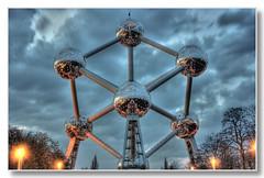 Königreich Belgien - Koninkrijk België - Royaume de Belgique