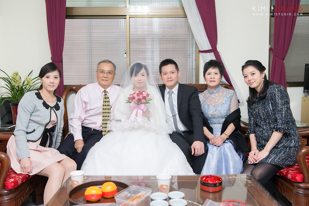 2014.12.27 Wedding Record-045