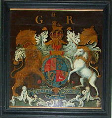 G II R