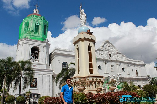 Cebu City Tourist Spots 59