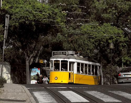 2015-04-20 - 550 - R João de Barros