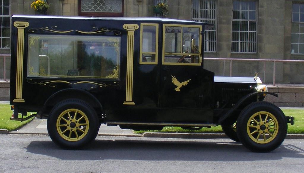sm cars .funeral car hire.\'s most recent Flickr photos   Picssr