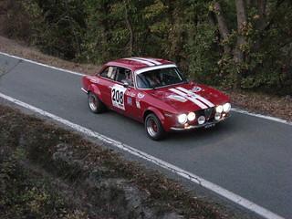 Rally 971 2008