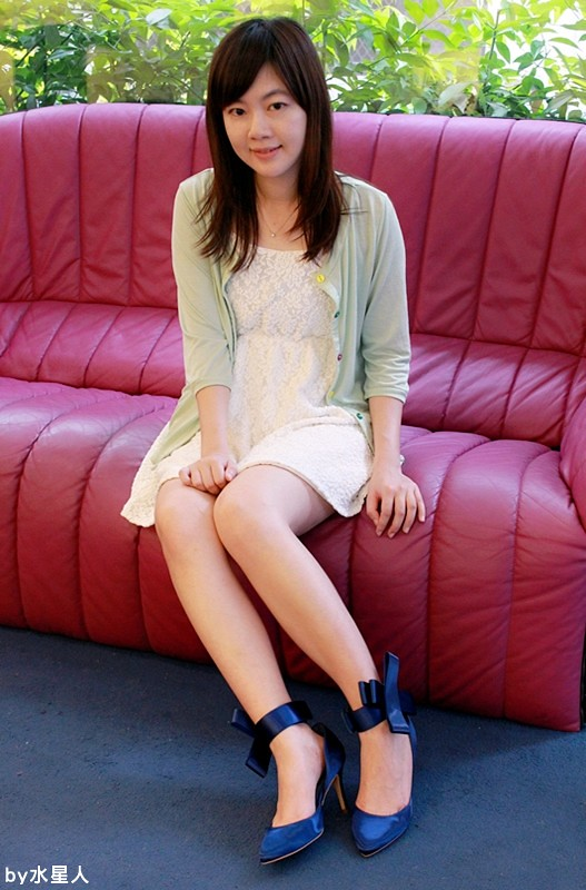 27683318004 236b5d3dea b - 【熱血採訪】MOMENTANEE 台灣婚鞋第一品牌,高級手工訂製鞋款,婚紗鞋/伴娘鞋/晚宴鞋