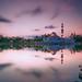 Cloudy Evening by Hafiz.Soyuz.Photography™