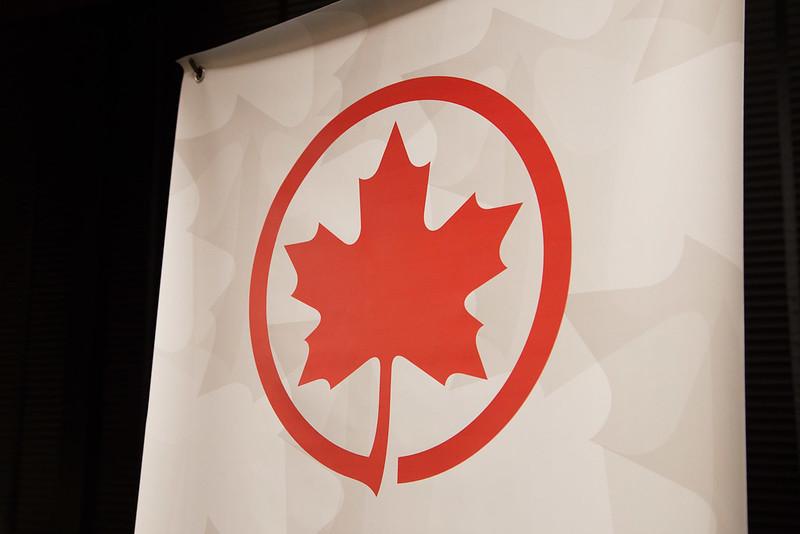 Canada_150-2