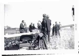 1964- eastbank1