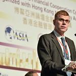 Boao & IFFO Conference