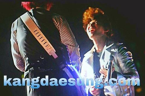 Daesung_Japan-Tour-2014_sendai_20140628 (19)