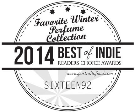 Best-of-Indie-Favorite-Winter-Perfume-Collection