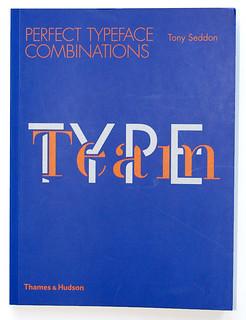 TypeTeam_1