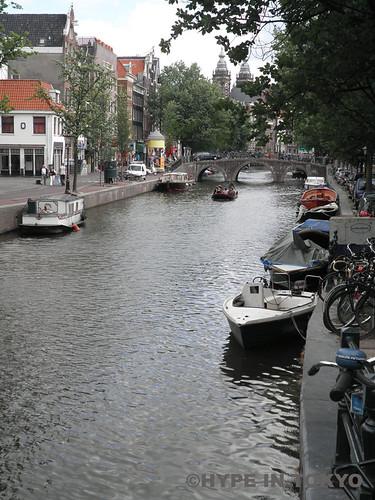 HITAmsterdam_07