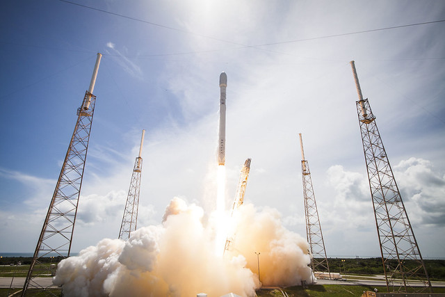 spacex, mission, ORBCOMM, OG2