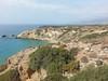 Kreta 2014 306