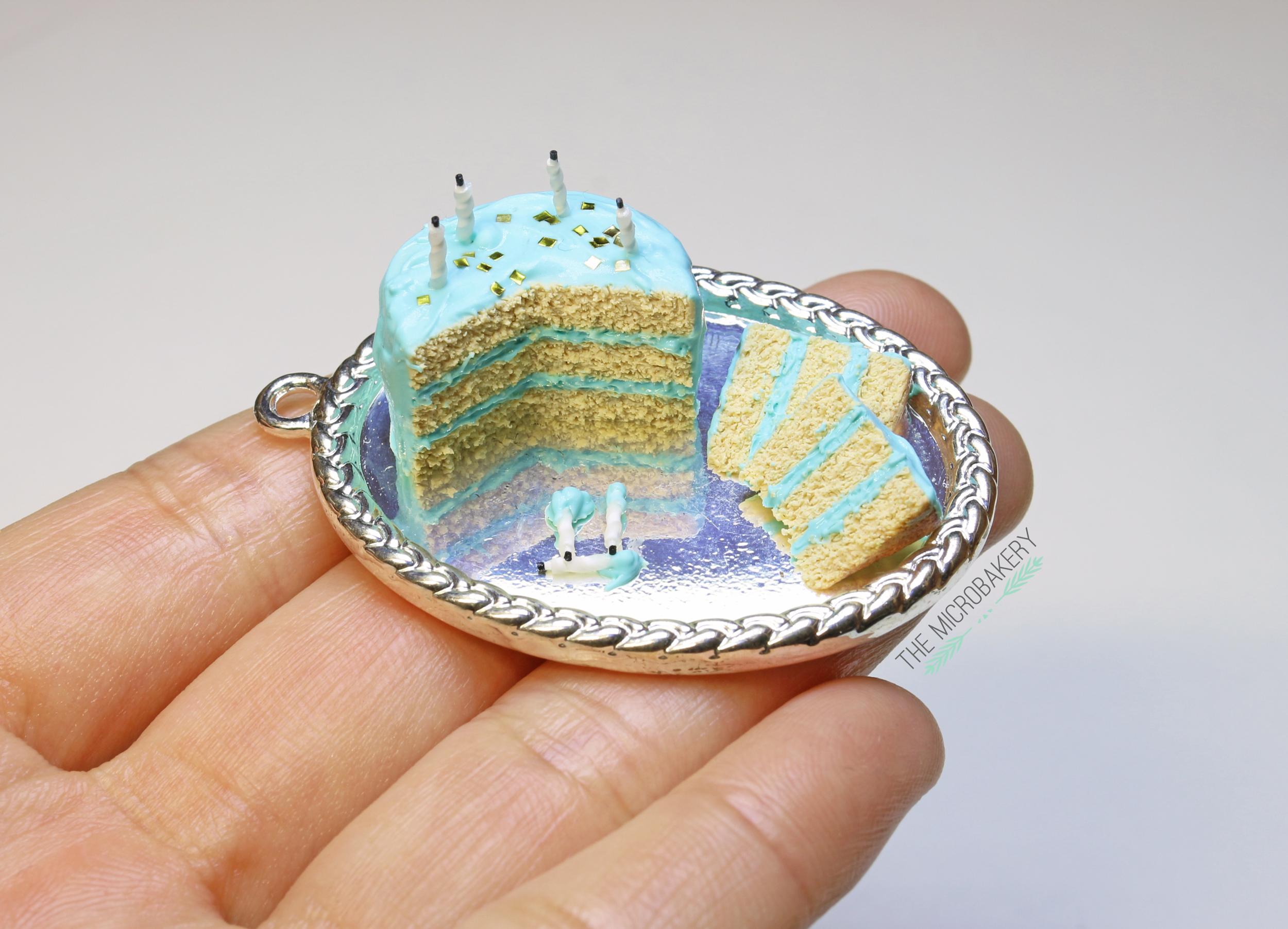 Cakes2(W)