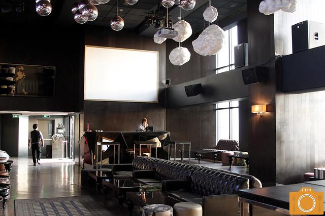 71 Gramercy lounge 2