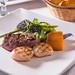 [高雄新國際食記]高雄新國際牛排西餐廳更勝牛排連鎖餐廳的特色 (3)