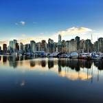 Vancouver photo