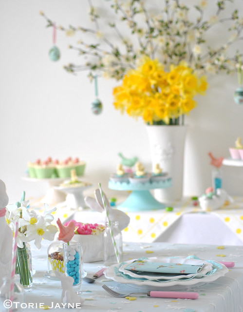 Pretty Colouful Easter 26