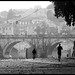 Roma Tiber 02 by jaimetello