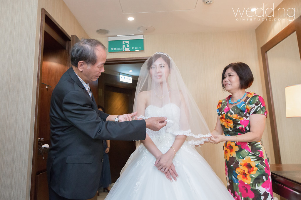 2014.09.27 Wedding Record-068