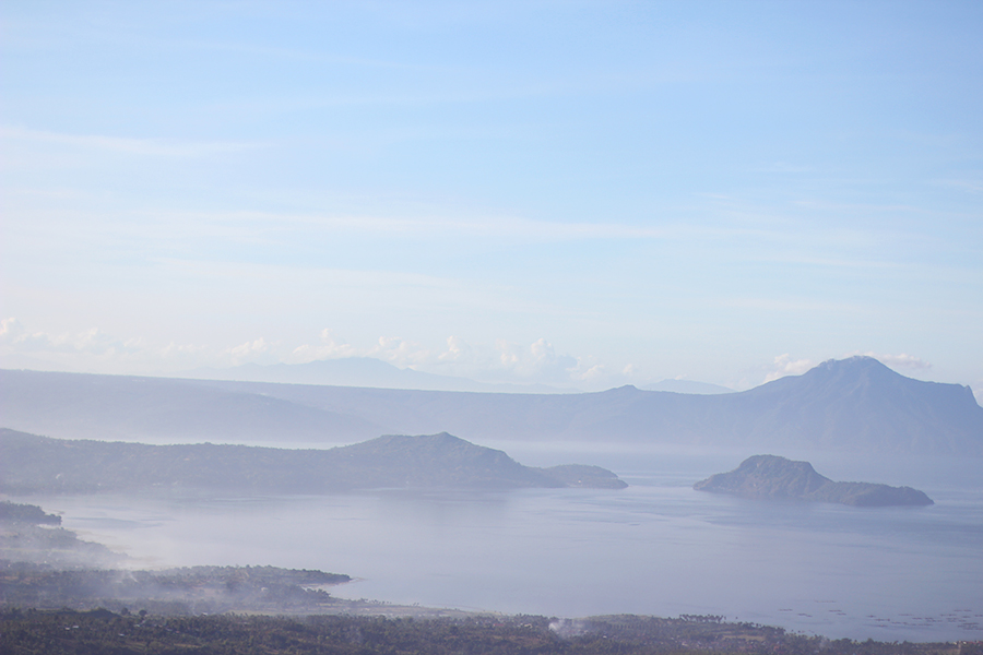 Scenic-views-Tagaytay_04