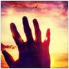 I shield my face from the sun  #sun #sunny #sunnyday #sunnydays #sunlight #light #sunshine #sky #skywatcher #silhouette #sunrays #shine #hand #beautifulday #goodday #goodweather #instasunny #instasun ##lookup #brightsun