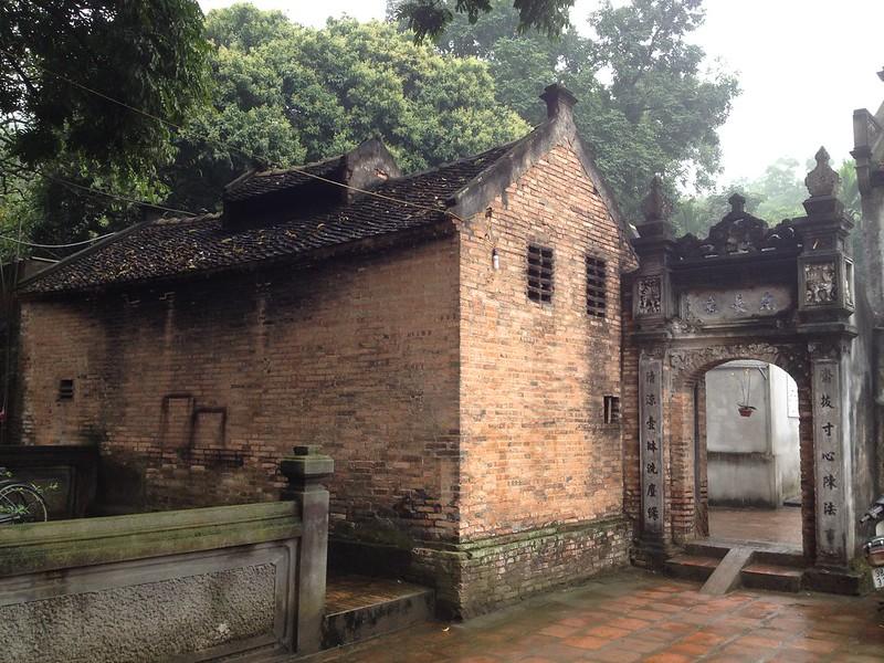 Bo Da Pagoda (30)