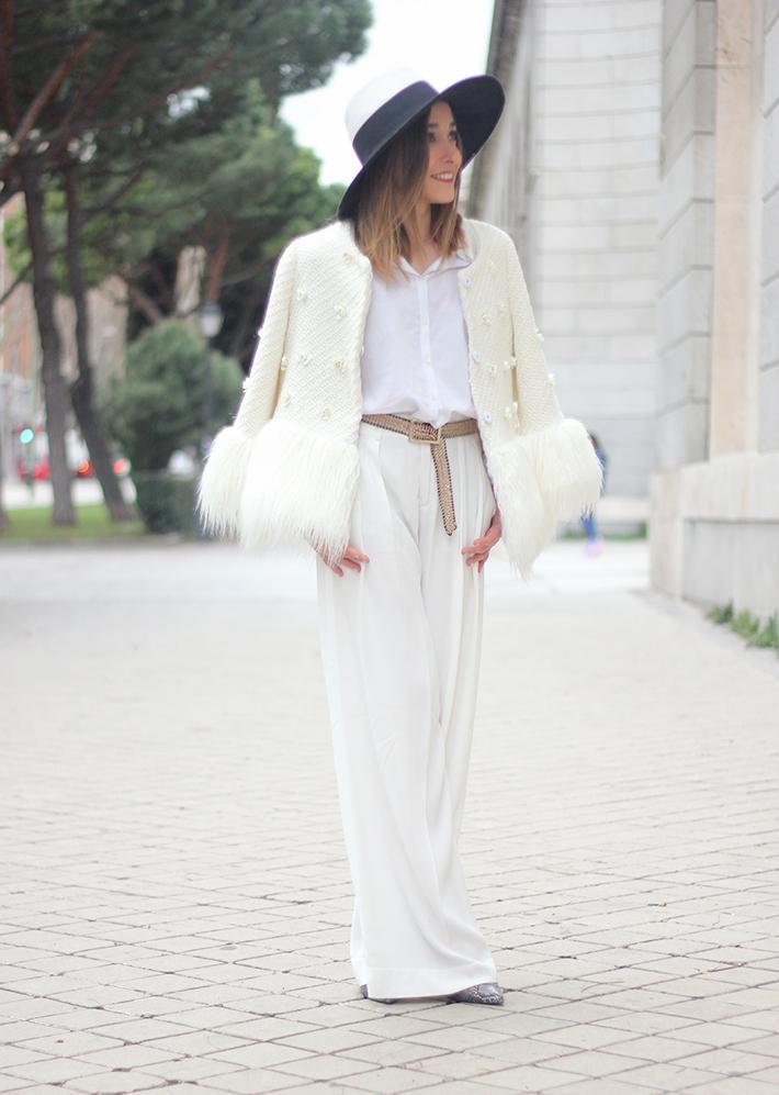 White03