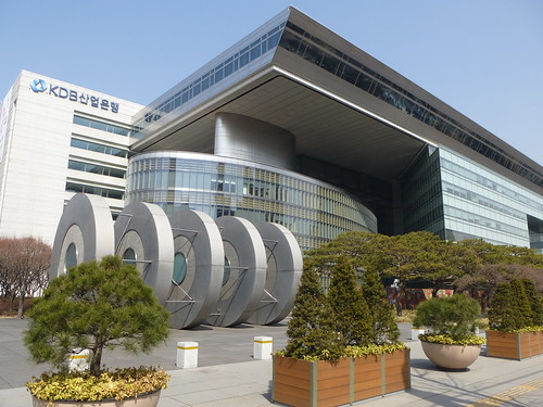 Co-Seoul-Parc-Yeouido (6)