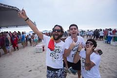 brazil_rio de janeiro_ipanema beach_Marcos Hermes-38