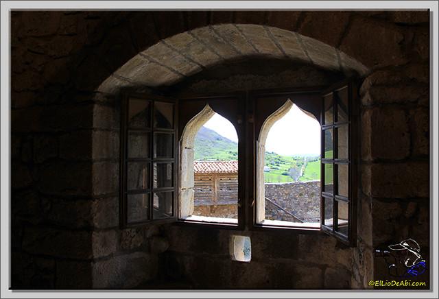 11 Castillo de Argüeso