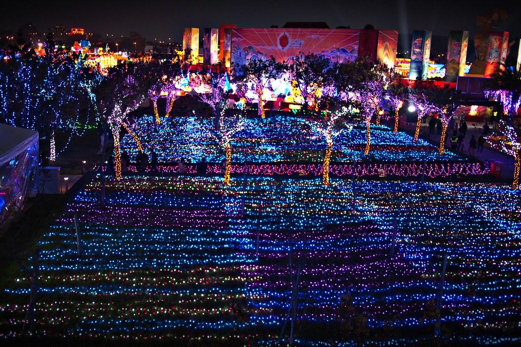 P3040280台灣燈會在臺中