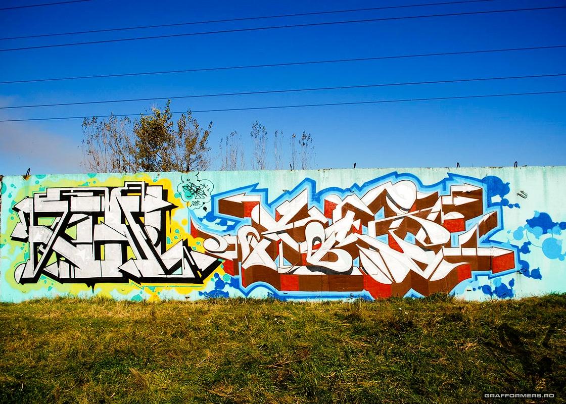 01-20100929-antonio_alexe_sports_hall-oradea-grafformers_ro