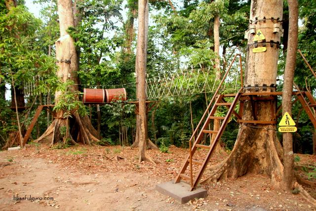 JEST Camp Subic