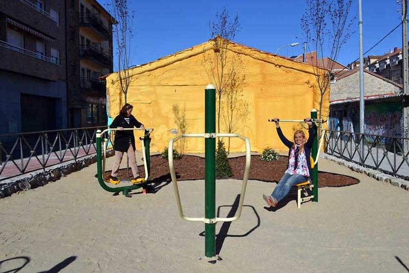 parque-infantil-estación