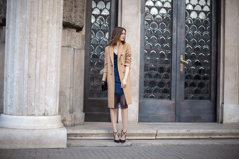 lingerie-ispired-dress-cami-camel-coat-street-style-outfit