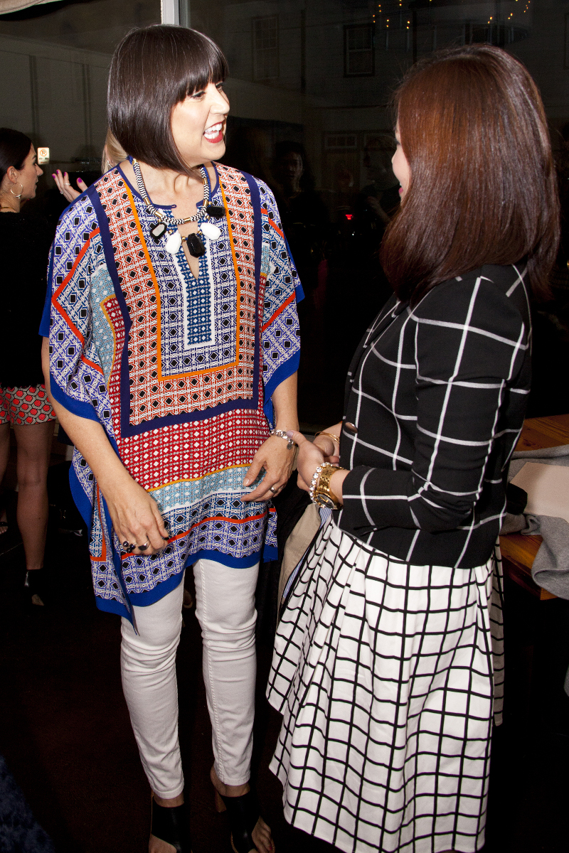 Dinner-Trina-Turk-Charleston-Fashion-Week-10