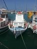 Kreta 2014 143