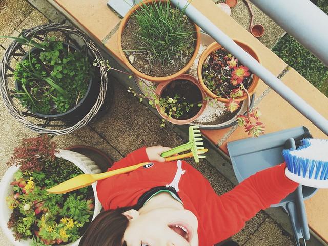 planB par morganours blog DIY et lifestyle