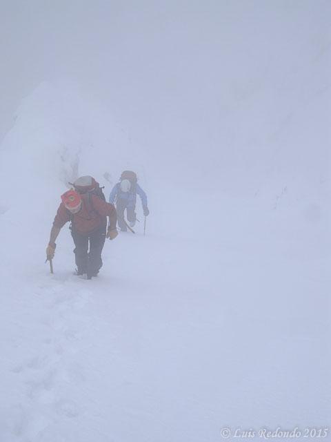 Alpinisme - 057