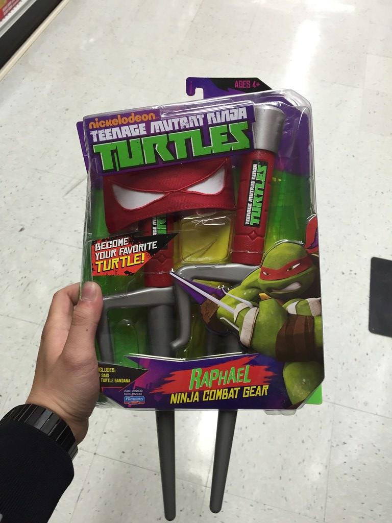 Shop atn2: đồ chơi - mô hình - thú nhồi bông độc - lạ - đẹp. Luôn update hàng mới - 38