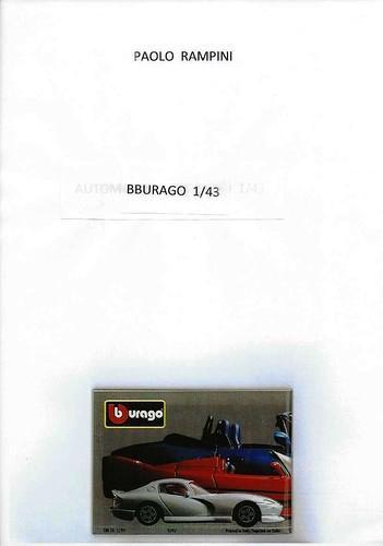BBURAGO-1-43-COPERTINA