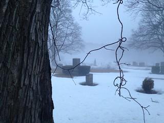 Saugus - Riverside Cemetery.