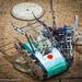 150329 Wrestle Quad Robot Battle-44