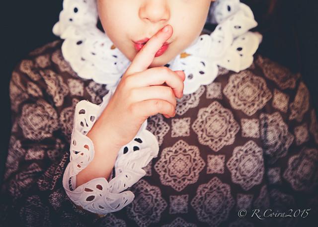 C. Shhhh...                                                                      31/52