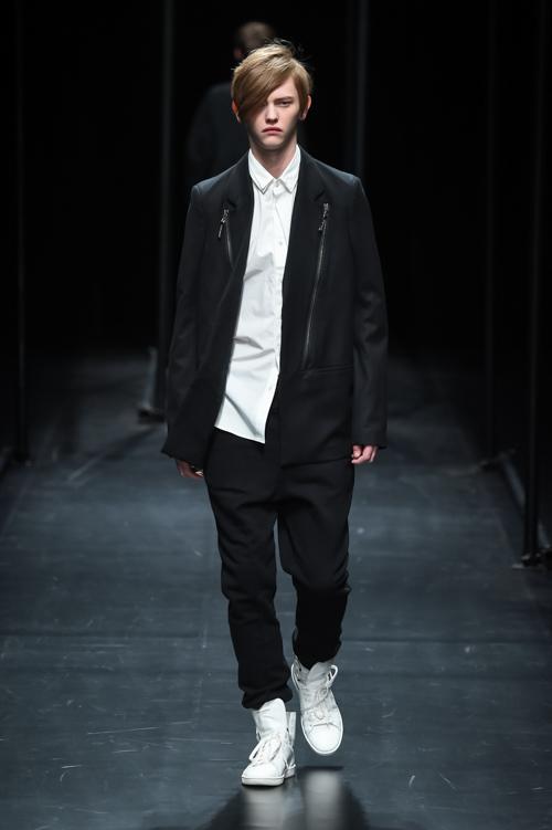 Robbie McKinnon3035_FW15 Tokyo A DEGREE FAHRENHEIT(Fashion Press)