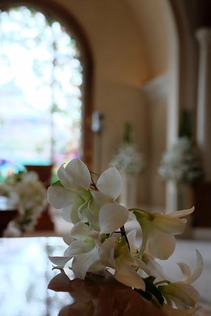 disney fairytale weddings 23