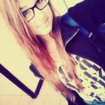 moja fotka